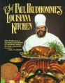 Product Chef Paul Prudhomme's Louisiana Kitchen