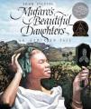 Product Mufaro's Beautiful Daughters