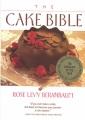 Product The Cake Bible