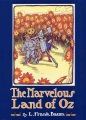 Product The Marvelous Land of Oz
