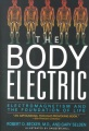 Product The Body Electric