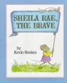 Product Sheila Rae, the Brave