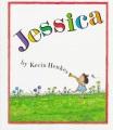 Product Jessica