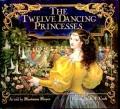 Product Twelve Dancing Princesses