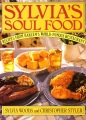 Product Sylvia's Soul Food