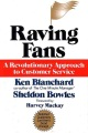 Product Raving Fans