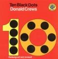 Product Ten Black Dots