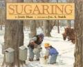 Product Sugaring