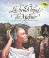 Product Las Bellas Hijas De Mufaro