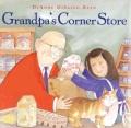 Product Grandpa's Corner Store