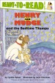 Product Henry and Mudge and the Bedtime Thumps