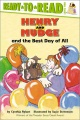 Product Henry and Mudge and the Best Day of All