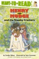 Product Henry and Mudge and the Sneaky Crackers