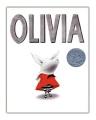 Product Olivia