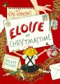 Product Eloise at Christmastime