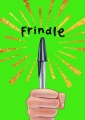 Product Frindle