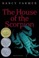 Product The House of the Scorpion