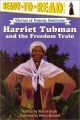 Product Harriet Tubman and the Freedom Train