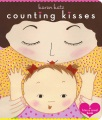 Product Counting Kisses: A Kiss & Read Book