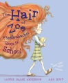 Product The Hair of Zoe Fleefenbacher Goes to School