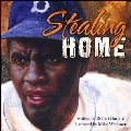 Product Stealing Home