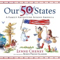 Product Our 50 States
