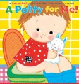 Product A Potty for Me!