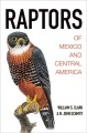 Product Raptors of Mexico and Central America