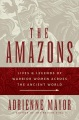 Product The Amazons