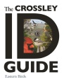 Product The Crossley ID Guide