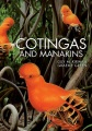Product Cotingas and Manakins