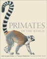 Product Primates of the World