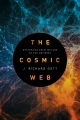 Product The Cosmic Web