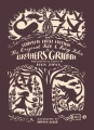Product The Original Folk & Fairy Tales of the Brothers Gr