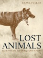 Product Lost Animals