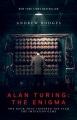 Product Alan Turing