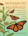 Product Monarchs and Milkweed