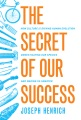 Product The Secret of Our Success