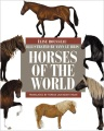 Product Horses of the World