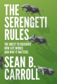 Product The Serengeti Rules