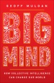 Product Big Mind