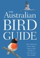Product The Australian Bird Guide
