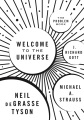 Product Welcome to the Universe