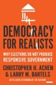 Product Democracy for Realists