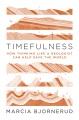 Product Timefulness