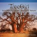 Product Treegirl