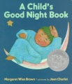 Product A Child's Good Night Book