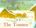 Product The Tomten