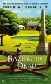 Product Razing the Dead