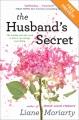 Product The Husband's Secret